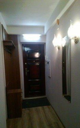 Сдается в аренду 2- х комнатная квартира.