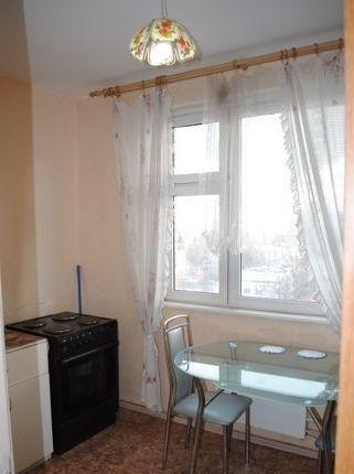 1-к квартира для продажи по хорошей цене.